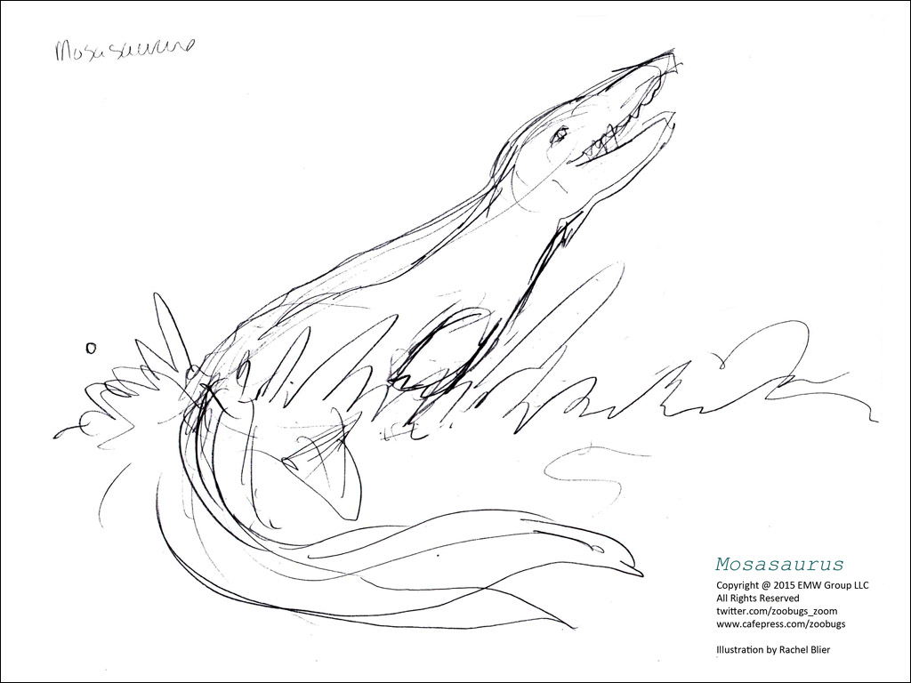 triceratops-coloring-pages